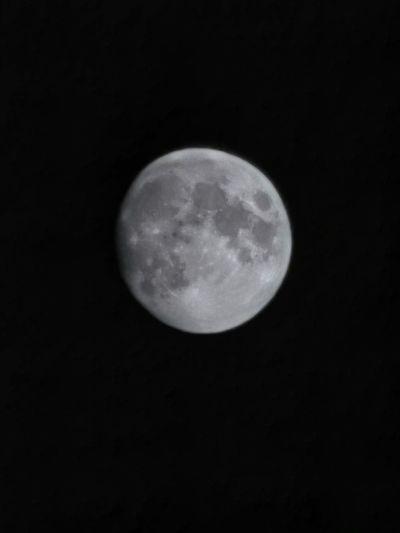 Luna de 14 de