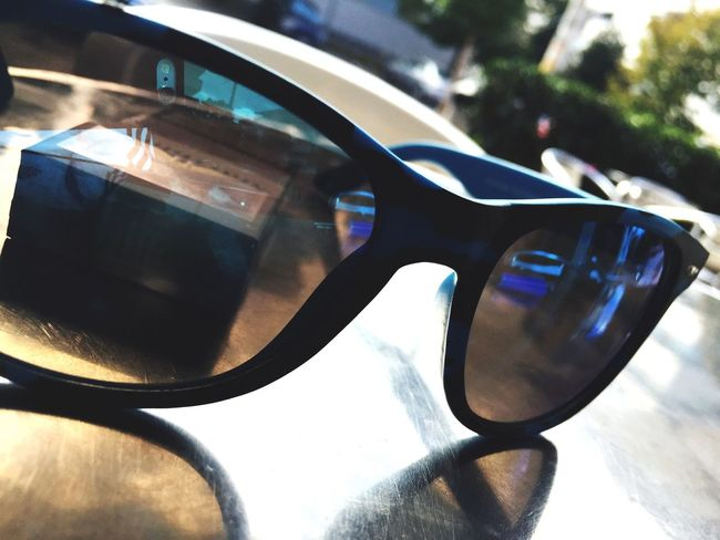 Check This Out Sunglasses Lifestyle Summertime Hello World Hanging Out Relaxing Taking Photos Enjoying Life