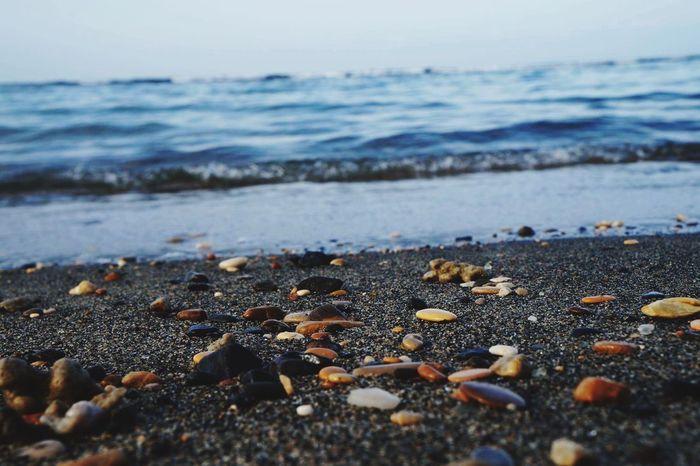 Mare Sabia Brezza Onde Bellezza Love Nature Beautiful Beauty In Nature