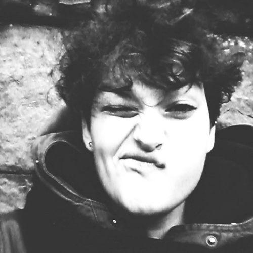 Instaphoto Selfie Solocosebelle Alternative Liketolike Liketome Love Beautiful Crazygirl Happy Instalike Top Instacool Me Gles Well  Good YESMAN Itsgoodtime Pretty Monkey Beautifulmonkey Presentforme Firenze2014 Hakunamatata haircrazy