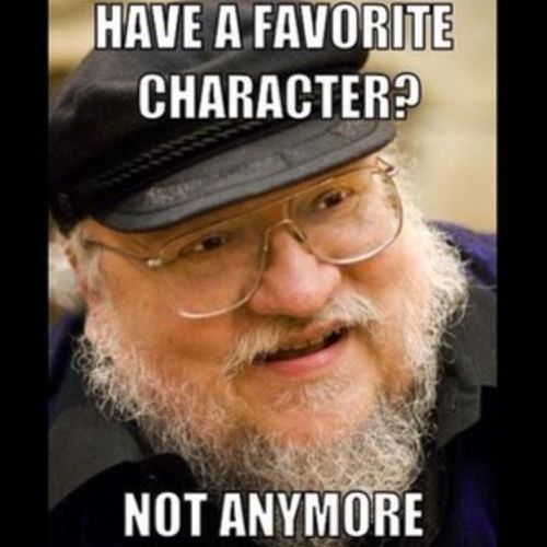 Basically ??? Gameofthrones RobStark RobbStark LadyStark Starks