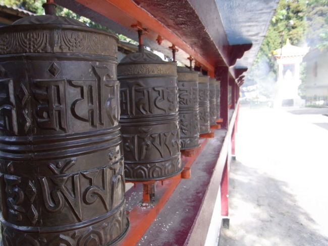 Gangtok Gangtok Market Himalayan Himalayan Range Himalayan Road India India Travel Monastry Nature Photography Ropeway Sikkim