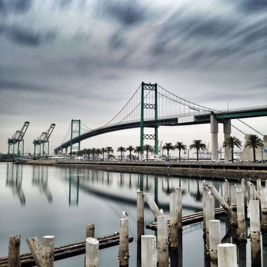 Another great shot by @dablenda using the Iprolens Water Reflections Teamiprolens Architecture