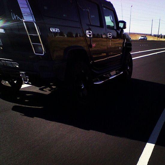 H2 Hummer