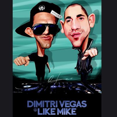 @dimitrivegasandlikemike @reallikemike Dimitrivegasandlikemike Dimitrivegas Likemike , Tomorrowland , Thebest , Thebosses , Tomorroworld , Thivaios , Michaelthivaios , Brazil , Madness , Areyouready , Studio , Smashing , Edm , Edmworld , HouseofMadness , Smashthehouse , Legends , BTWTM , Bringintheworldthemadness , Musica , music, Cartoon , Caricaturas , picoftheday