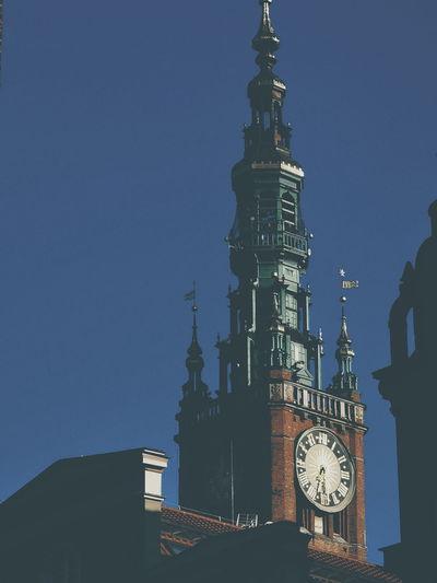 Gdansk My Best
