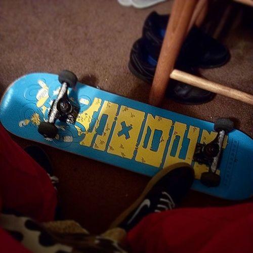 I skate sober now Staysober Soberskateboard shootout to @benjicolvin