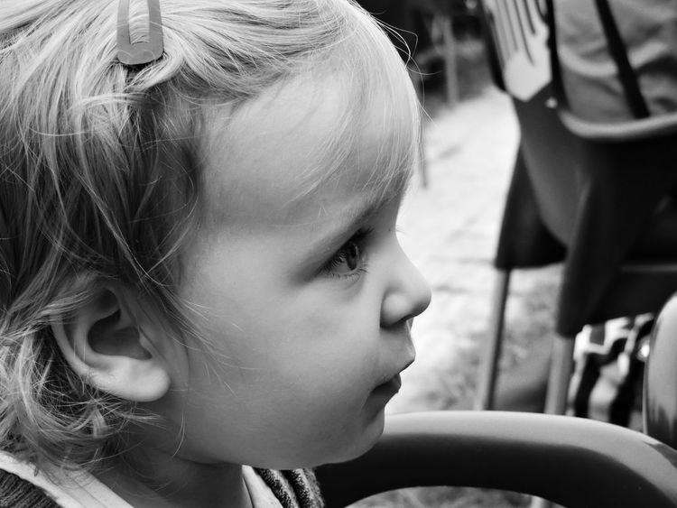 Lia Mymuse Pekeña Fierecilla Mylittlegirl What I Value Baby Blackandwhite Black And White Photography B&w Shades Of Grey siempre