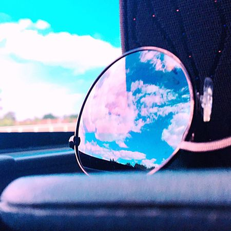 Sunglasses Close-up Day Sky Car No People Outdoors Water Freshness EyeEm LOST IN London France 🇫🇷 Eiffel Tower Paris, France  Paris France Cityscape Urban Skyline Transportation People Building Exterior Clear Sky City Large Group Of People Travel Tourism