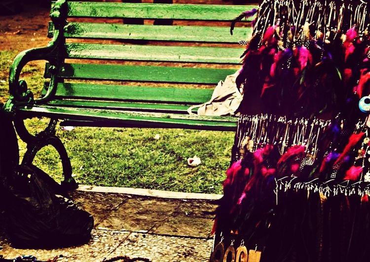 Monterrey Monterrey, México Chilenos Por El Mundo Pantone Colors By GIZMON