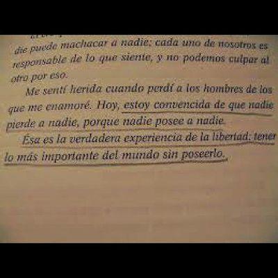 Hastamañana 😘✌.