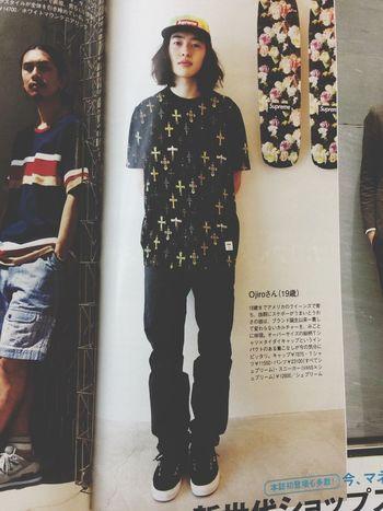 #fashion #lol #Supreme