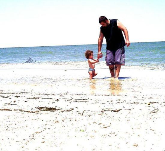 Chicks Beach Va Liyah