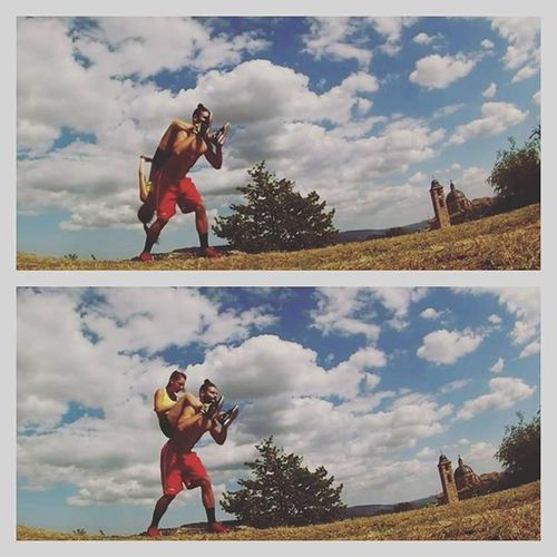 Coupleworkout Coupletraining Workout Training Workoutmotivation Motivation Abs Fitness Fitnesslife Fitnesslifestyle  Fitnessmodels Health Healthy Healthychoices Healthylifestyle Healthyeating Sport Gym GymTime GymLife Muscle Muscleandhealth Definition Dedication Gain nopainnogain universitylife like love passion