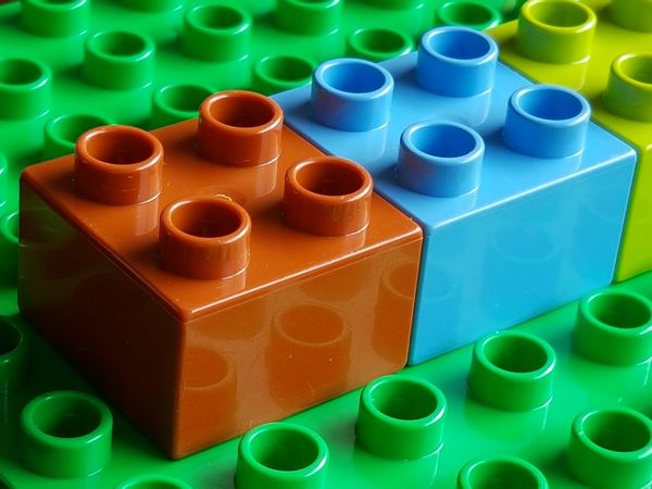 Duplo toy bricks Duplo Bold Colours Blocks Toy Bricks Toys Toy Photography Multi Colored Bold Colors Bold Colored Background LEGO Colours Colors Child Toy Child Toys Children Toys Children Playing Toy Hello World Check This Out Taking Photos Everyday Things Everyday Objects Daily Life