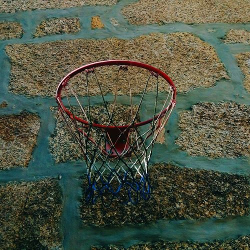 Multi Colored The Week Of Eyeem Basketball Game Time  Sport Lover