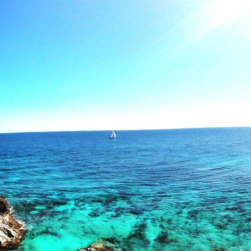 Azul Turquesa que jamás olvidarás, disfruta del Caribe Mexicano. De lo ordinario a lo mágico. Isla Mujeres Turismo Quintana Roo