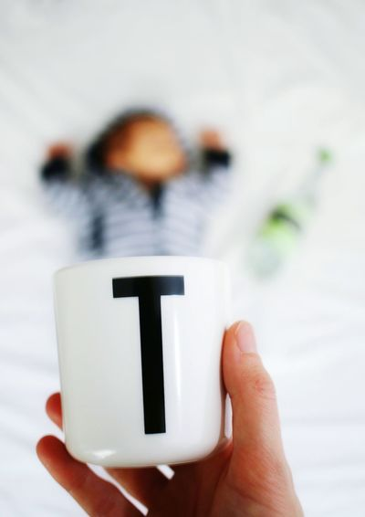 """My favourite cup of T!"" EyeEm Best Shots EyeEm Gallery Eye4photography  Depth Of Field Minimalism Portrait Color Portrait Enjoying Life My Year My View"