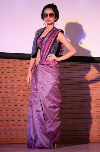 Fashionphotography Incredible India Artistic Rampwalk Ethinic Urban Spring Fever VSCO Eyem Best Shots Modeling Fashion&love&beauty Fashion Eyeemphoto