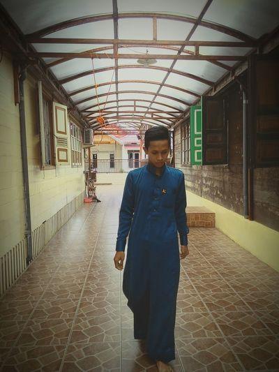 Elrah Martapura Banjarmasin Muslim❤️