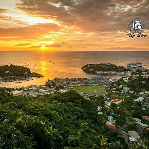 @Regrann from @ig_caribbean - November, 8th 2015 -------------------------------- 📷📱 Top shot of the day 📱📷 -------------------------------- Photographer : @duppykankera Choice of : @ninakaribiyan Country : Grenada -------------------------------- Admins 😊✌️@jenbewa @ninakaribiyan @la_caribeenne Follow @ig_caribbean Tag : Ig_caribbean Facebook : igcaribbean Tweeter : @ig_caribbean -------------------------------- IGWORLDCLUB MEMBER If you want open an Ig Account, write us: igworldclub@gmail.com Facebook: igworldclub _ Kik: igworldclub Follow Us @igworldclub -------------------------------- Tags: Igworldclub Phototag_it Shotaward WestIndies Caribbean Picoftheday Postcardfromtheworld Ig_captures Photooftheday Ig_martinique Ig_guadeloupe Worldwide_shot Worldcaptures Theblueislands Worldtravelpics Wonderful_places Bestvacations Bestplacestogo Travelawesome Awesome_globepix EarthPics Fantastic_earth DiscoverLandscape loves_caribbeansea beautifuldestinations love -------------------------------- igd_110815 -------------------------------- Everyone loves likes and comments, be cool and give ! 📷Later for a new selection...
