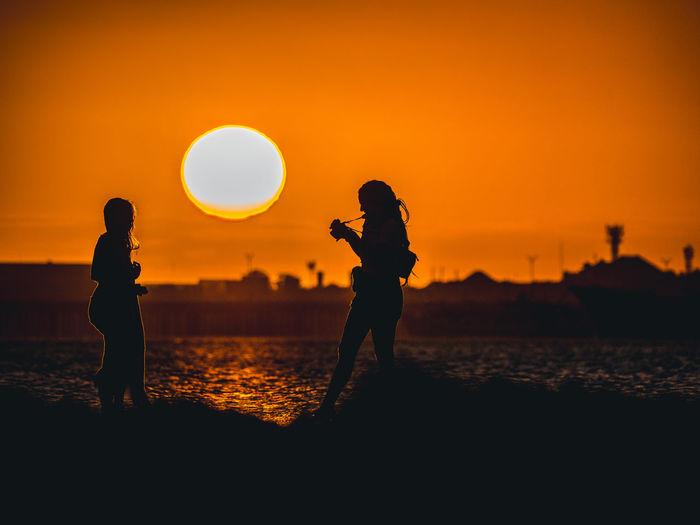 Photographerlife