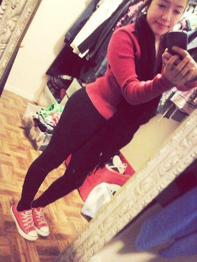 today c;