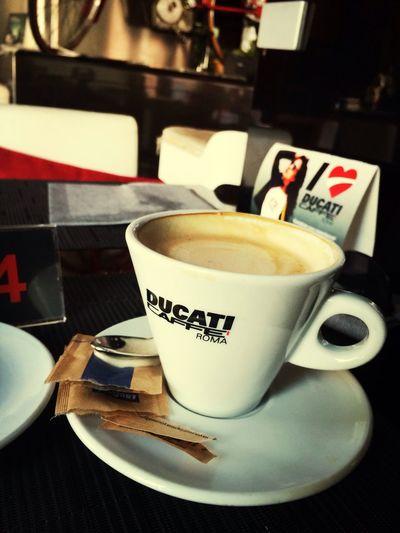 Cappuccino Colazione ☕️ Taking Photos Hello World Enjoying Life Italiancoffee Roma Italy 👍 Follow4follow Followme