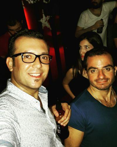 Partying Hard Birthday Party Sippin' On A Single Malt Best Friends Hayal Kahvesi In Adana