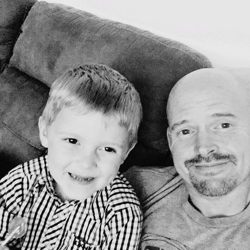 Cheese! Hi! Taking Photos That's Me Hello World SoberisSexy SoberLife  My Beautiful Kids 3 Yrs Old Sober Dad Single Dad Life
