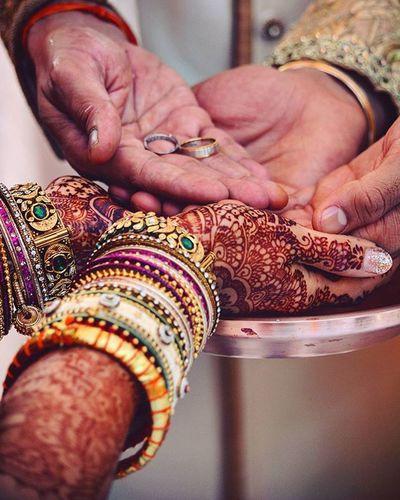 Gujarati Wedding Kanyadaan Aeshkydiwedding Gagans_photography Picsagram