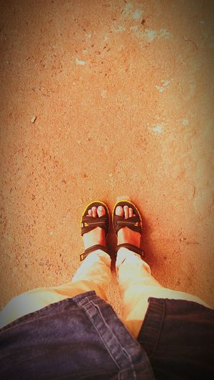 Legs Legs Legs EyeEm Selects Low Section Human Leg Shoe Personal Perspective One Person Human Body Part Standing