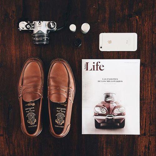Fotografía + estilo + estilo + más estilo | Thingsorganizedneatly Sunday8PMCrew