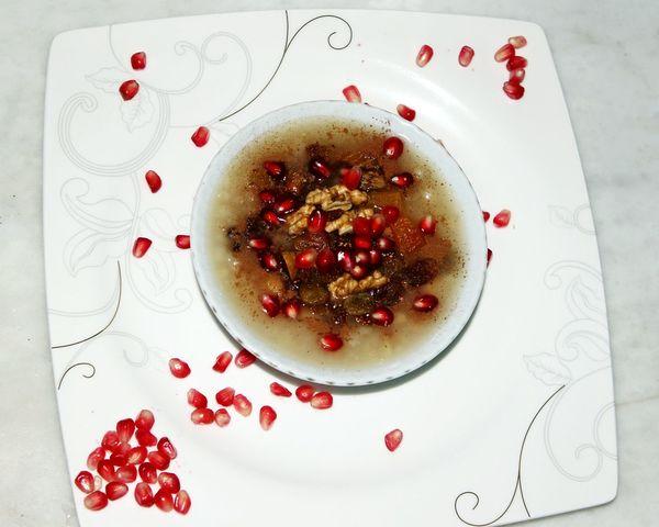 Ashura Pomegranates  EyeEm EyeEm Best Shots EyeEmBestPics EyeEmbestshots EyeEm Gallery EyeEmBestEdits