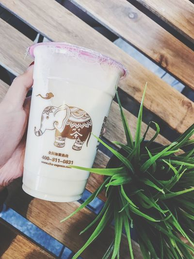 It's a boba-ful life Boba Weekend Milktea #Asian Drink Chaexpress Taro