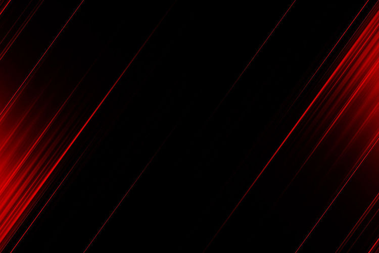 Abstract Backgrounds Black Background LINE Pattern Red Red And Black Colour Striped Technology Background Textured