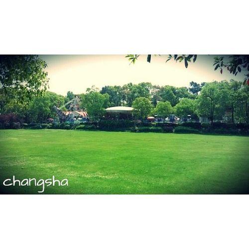 岳麓山 长沙 Changsha