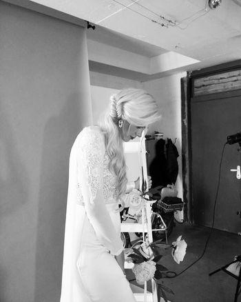 moment ThatsMe Modelslife LoveMyWork Fashion&love&beauty Style Blond Hairstyle Modelsintheworld Model Shoot Fashion