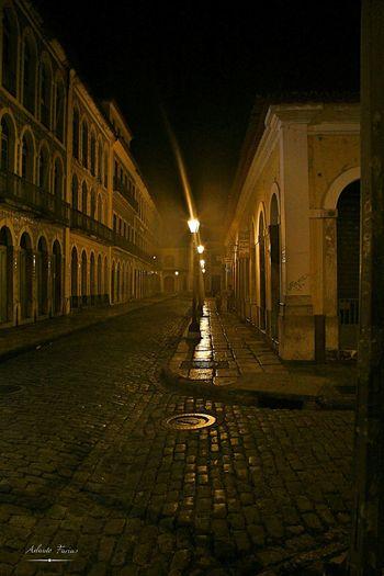 Reviver - São Luís - Maranhão - Brasil