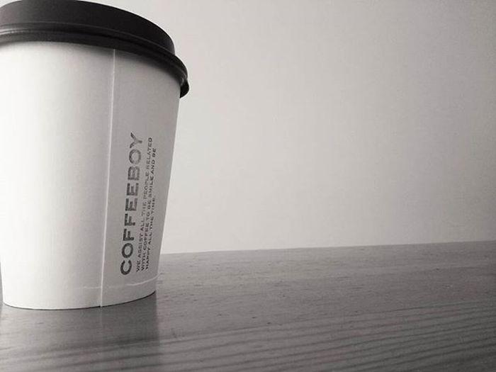 山口県 光市 コーヒーボーイ コーヒーボーイ光店 Coffee Cafe コーヒー カフェ 食後のコーヒー Coffeeboy Lumix Lumixgf2 Panasonic  Panasonic  GF2 Holga Holgalens コーヒーカップ