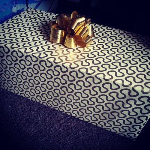 MerryChristmas Christmas :)