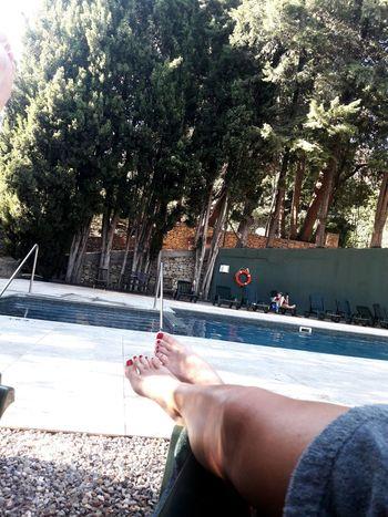 Relajación y pasion Balneariolanjaron Lanjaron Alpujarra Granada