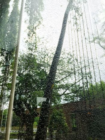 KLPAC Sentul, Kuala Lumpur - Malaysia