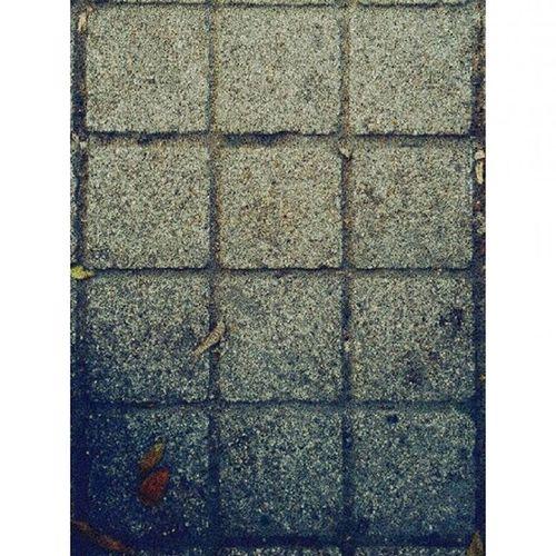 Grid 3 *4 Keparany 3 *4 Kočka Szentimreter Kockako By  Macadam Autumn Faded Sokidomvoltma Instapic Instalife Instagrid Mik Csepel Huszonegy XXI