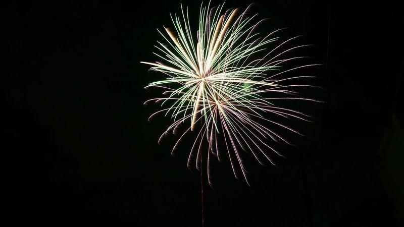 Celebration Firework Night Arts Culture And Entertainment Event Illuminated Motion