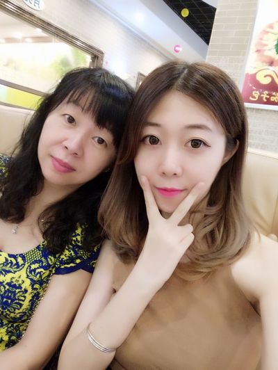 First Eyeem Photo EyeEm Best Shots Nice To Meet You Hello ❤ Hi! China Goodnight Enjoying Life Me That's Me Maoming Today ♥ My Mother