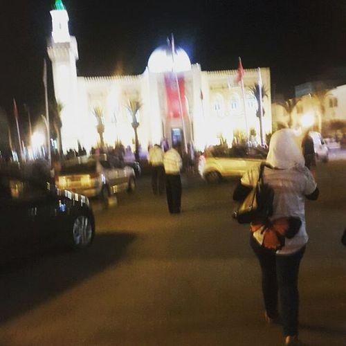 Me Sfaxelmezyena Sfaxienne Sfax Sfax2021💜 Sfe9sia Sfax Sfe9issna Elghalia With chouchouti Ramroumti Pris Rym