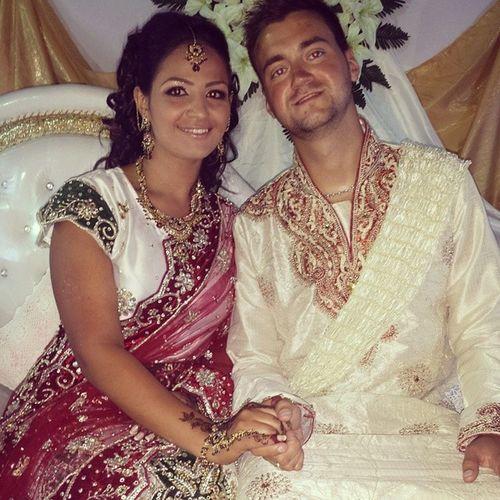 la fiançailles de ma cousineFélicitations Love