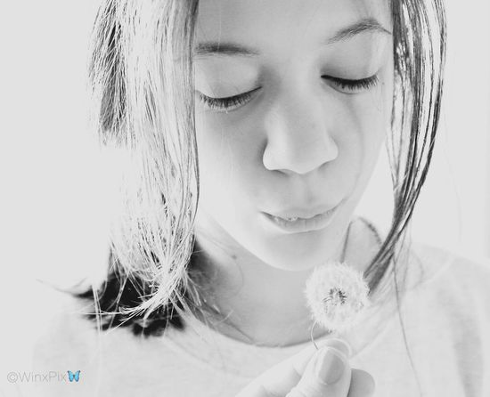 Dandelion, blow! Dandelion Dandelions Dandelion Collection Dandelionfluff Dandelion Flowers Dandelion Fluff Dandelion Blowing Blackandwhite Black And White Blach&white Blackandwhite Photography Black And White Photography Black & White Portrait Portrait Photography PortraitPhotography Kid Portrait Photooftheday Love Photography