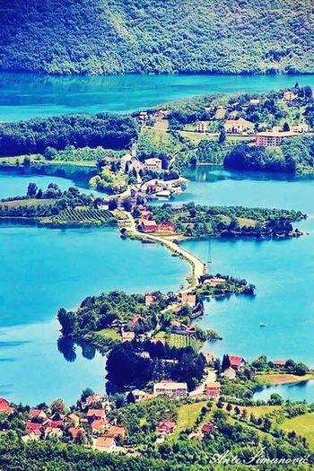 Bosna ♡ Love ♥